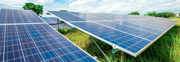 Fotovoltaica | Sernolux.com