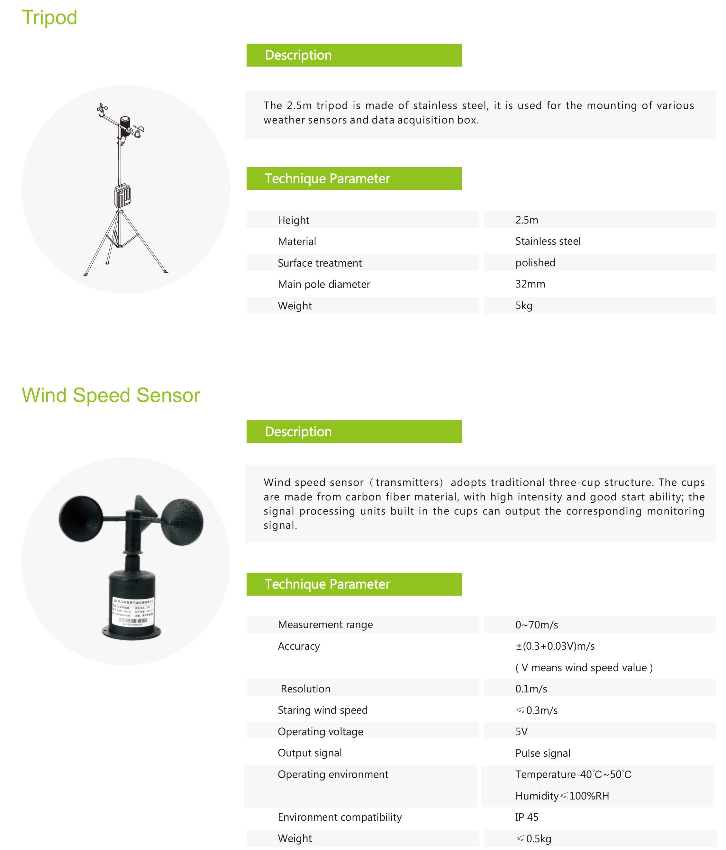 Estación Meteorológica Growatt PDF   Sernolux.com