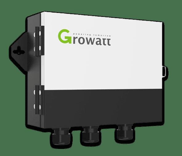 Growatt A-Tssp | Sernolux.com