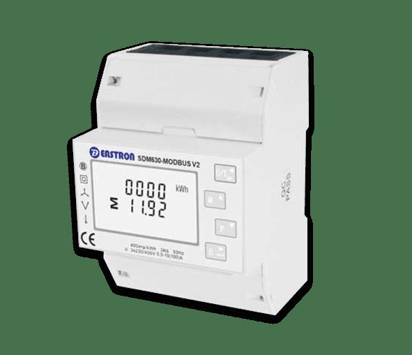 Growatt Export Limitation Meter | Sernolux.com