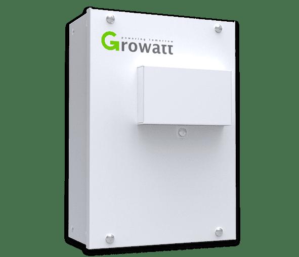 Growatt Fb-60 | Sernolux.com
