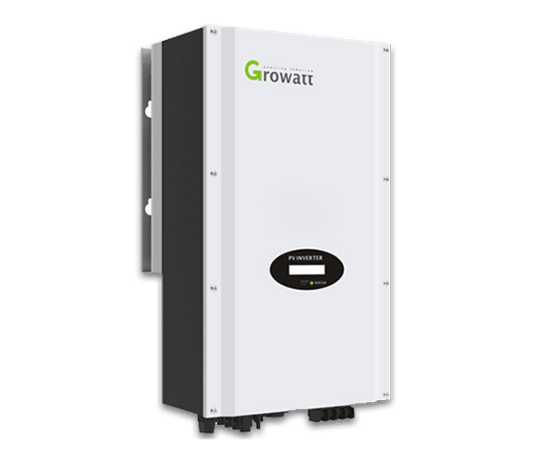 Growatt 8000-10500 Mtlp-S | Sernolux.com