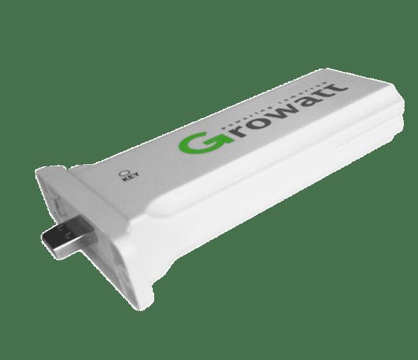 Growatt Wifi-F | Sernolux.com